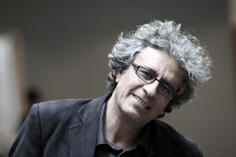 Photo of شهریار مندنیپور- درباره حافظ