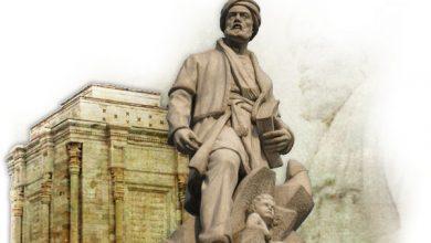Photo of زندگی، احوال و اشعار حکیم ابوالقاسم فردوسی